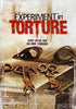 Experiment in Torture DVD Movie