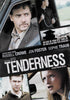 Tenderness (Bilingual) DVD Movie