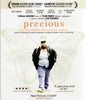 Precious: Based on The Novel Push by Sapphire (Blu-ray) (Bilingual) BLU-RAY Movie