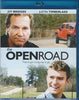 The Open Road (Blu-ray) BLU-RAY Movie