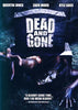 Dead and Gone DVD Movie