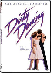 Dirty Dancing (Single-Disc Widescreen Edition) (LG)