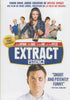 Extract (Bilingual) DVD Movie
