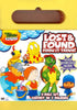 Lost And Found (2 Disc-Set) (Bilingual)(Boxset) DVD Movie