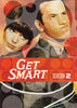 Get Smart - Season 2 DVD Movie