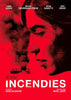 Incendies (French) DVD Movie