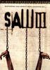 Saw III - 2 Disc Exclusive Edition DVD Movie