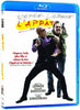 L' Appat (The Bait) (Blu-ray) BLU-RAY Movie