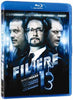 Filiere 13 (Bilingual) (Blu-ray) BLU-RAY Movie