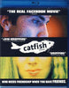 Catfish (Blu-ray) BLU-RAY Movie