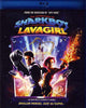 The Adventures of Sharkboy and Lavagirl (Bilingual) (Blu-ray) BLU-RAY Movie