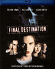 Final Destination (Blu-ray) BLU-RAY Movie