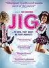 Jig (ALL) DVD Movie