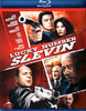 Lucky Number Slevin (Bilingual) (Blu-ray) BLU-RAY Movie