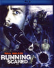 Running Scared (Blu-ray) (Bilingual) BLU-RAY Movie