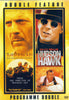 Tears Of The Sun / Hudson Hawk (Double Feature) (Bilingual) DVD Movie