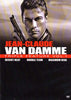 Jean-Claude Van Damme - Triple Feature - Vol.1 (Desert Heat/Double Team/Maximum Risk) DVD Movie