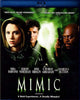 Mimic (Blu-ray) BLU-RAY Movie