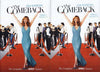 The Comeback - Volume 1 (Episodes 1-7) / Volume 2 (Episodes 8-13) (2-Pack) DVD Movie