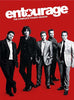 Entourage - The Complete Fourth Season (4th) (Boxset) DVD Movie
