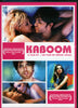 Kaboom (Bilingual) DVD Movie