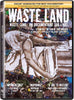 Waste Land (Bilingual) DVD Movie