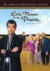 Little Mosque On The Prairie - Season Two (2) (Boxset) DVD Movie