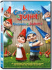 Gnomeo And Juliet (Bilingual) DVD Movie
