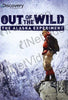 Out of the Wild - The Alaska Experiment DVD Movie