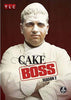 Cake Boss - Season 2 DVD Movie