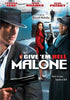 Give  em Hell, Malone (Bilingual) DVD Movie
