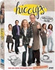 Hiccups - Season One (1) (Boxset) DVD Movie