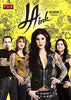 L.A. Ink - Season 2 Vol 1 DVD Movie