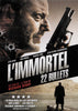L Immortel / 22 Bullets (Bilingual) DVD Movie