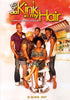 Da Kink In My Hair - Complete First (1) Season DVD Movie