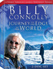 Billy Connolly - Journey To The Edge Of The World (Boxset) DVD Movie