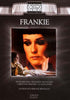 Frankie (Koch Vision) (French Only) DVD Movie