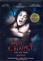 Antichrist (Bilingual)