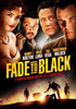Fade to Black (Christopher Walken) DVD Movie