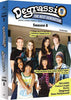 Degrassi - The Next Generation - Season 8 (Boxset) DVD Movie