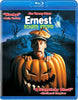 Ernest Scared Stupid (Blu-ray) BLU-RAY Movie