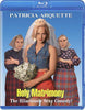 Holy Matrimony (Blu-ray) BLU-RAY Movie