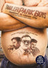 Trailer Park Boys 2 - Countdown to Liquor Day (Bilingual) DVD Movie