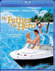 My Father the Hero (Blu-ray) BLU-RAY Movie
