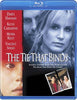 The Tie That Binds (Blu-ray) BLU-RAY Movie
