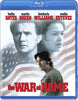 The War at Home (Blu-ray) BLU-RAY Movie