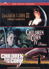 Children of the Corn - III, IV, V (Triple Feature) DVD Movie