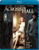 Across the Hall (Blu-ray) BLU-RAY Movie