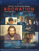 Adoration (Bilingual) (Blu-ray) BLU-RAY Movie