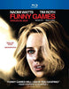 Funny Games (Blu-ray) BLU-RAY Movie